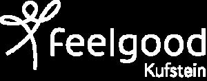Feelgood Center Kufstein