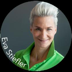 Eva-Stiefler-feelgod-kuftsein